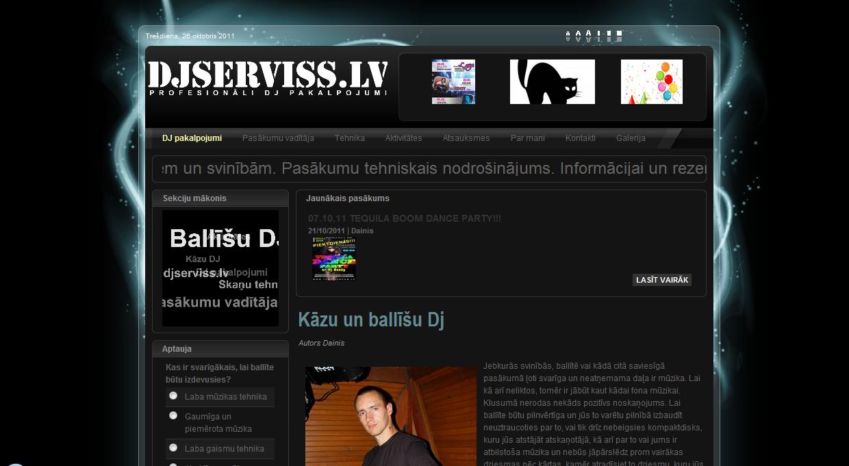djserviss_1.png
