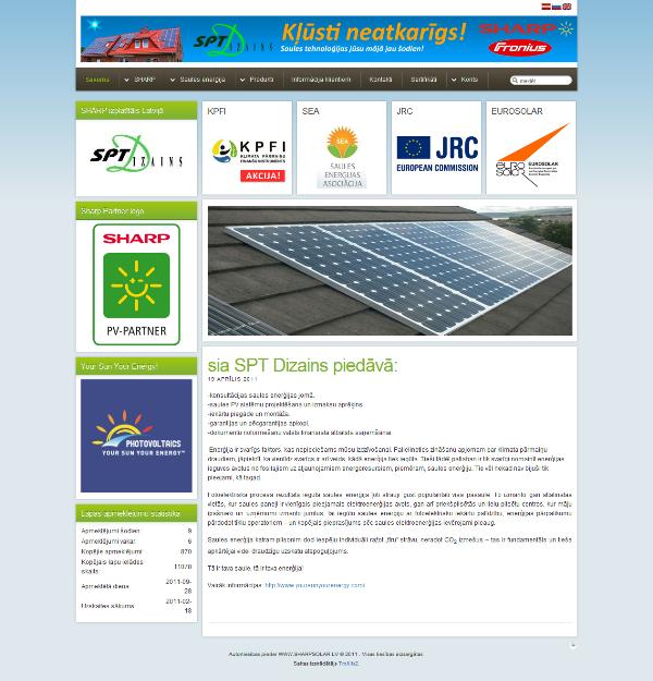 solars.png