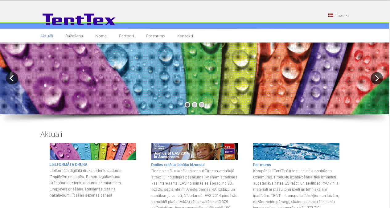tenttex.png