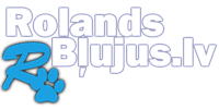 RolandsBlujus.lv