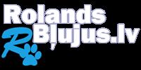 RolandsBlujus.lv